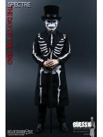 BLACKBOX BB9007 GUESS ME SERIES: SPECTRE - THE DAY OF THE DEAD