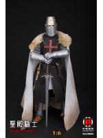 China Toys ZH006 Knights Templar