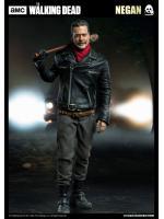 threezero 3Z0078 amc The Walking Dead - Negan