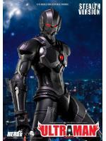 Threezero 3Z0032SV Ultraman