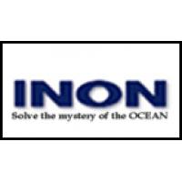 อุปกรณ์ INON