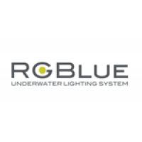 แบรนด์ RGBlue
