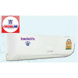 Central Air NON Inverter