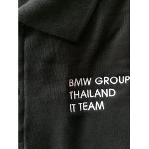 รับออกแบบและผลิตเสื้อโปโล หน่วยงานของรัฐ เอกชน เสื้อยูนิฟอร์ม เสื้อทีม เสื้อกลุ่ม