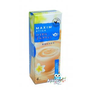Maxim รส Milk Tea