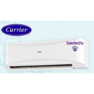 แอร์ Carrier Inverter