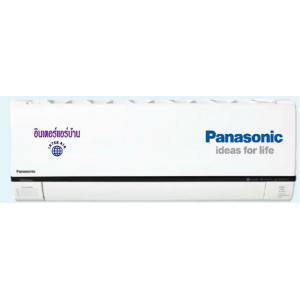 แอร์ Panasonic Standard Inverter รุ่นใหม่ล่าสุด
