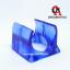 Fan Duct V6 Injection Moulded fan housing guard thumbnail 3