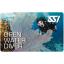 หลักสูตร Open Water Diver Course สถาบัน SSI thumbnail 1