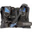 Cressi Travelight BCD thumbnail 3
