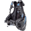 Cressi Travelight BCD thumbnail 1