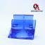 Fan Duct V6 Injection Moulded fan housing guard thumbnail 2
