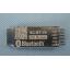HM-10 Bluetooth BLE 4.0 Module thumbnail 2