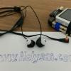 Review : รีวิวหูฟัง Havi B3 Pro1 หูฟัง2ไดรเวอร์ จากผู้ใช้จริง !