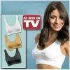 ahh bra สีคลาสสิค แพค 3 ชิ้น (ไม่มีฟองน้ำ)