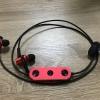 ขาย BENJIE R3 หูฟังบลูทูช 4.2 สามารถใช้เป็นเครื่องเล่นเพลง lossless mp3 ได้ในตัว