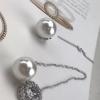 Mirroring pearl