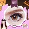 Cookie - brown