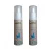 สเปรย์สลายกลิ่น กรีนเซ้นส์ ออแกนิค NEW GreenScents Organic LONDON Spring x 2
