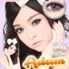 Adum-Violet