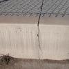 การเลือกใช้วอเตอร์สต๊อปตามประเภทรอยต่อคอนกรีต Choosing of Waterstop by Joints in Concrete.