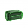 KZ New ABS Resin สีเขียว 003