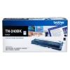 Brother TN-240BK ตลับหมึกแท้ สีดำ ราคา 2150 บาท