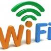 รับติดตั้งระบบ WIFI และ WIRELESS