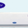 แอร์ Carrier NON Inverter