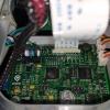 ซ่อม Electric Unicycle Segway Smart board ล้อเดียวไฟฟ้า