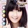 Jewelly-Brown