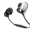 ขาย Macaw T60 หูฟัง Sport HiFi มี Bluetooth กันน้ำกันเหงื่อระดับ ipx5 เหมาะสำหรับใส่ออกกำลังกาย