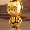 Hot Toys COSB385 STAR WARS - C-3PO