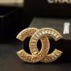 CC Chain Baguette