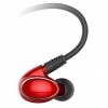 FiiO FH1 สีแดง