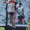 Hot Toys MMS383 SUICIDE SQUAD - HARLEY QUINN
