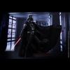 Hot Toys MMS279 Star War: Episode IV A NEW Hope - Darth Vader