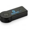 ขาย X-tips ตัวกระจายสัญญาณ Bluetooth สำหรับ รถยนต์ , คอมพิวเตอร์ , มือถือ , เครื่องเล่นเพลง ให้รองรับ Bluetooth 3.0 ได้