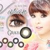 Vivian-Gray