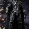 Hot Toys MMS216 MAN OF STEEL - GENERAL ZOD