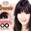 Brownie-Choco