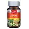 REAL ELIXIR Garcinia Extract 1000 mg. Plus 30 เม็ด