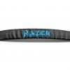 ขายก้านฟองน้ำหูฟัง X-Tips รุ่น XT140 สำหรับหูฟังค่าย Razor
