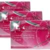 L-carnitine (แอลคาร์นิทีน) SET 3 กล่อง 90 แคปซูล