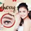 Cherry - brown