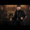 HOTTOYS MMS220 THE WOLVERINE - WOLVERINE