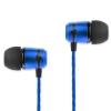 Soundmagic E50 สีน้ำเงิน