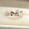 Aries Ring (ราศีเมษ)