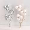 Pearl Tree
