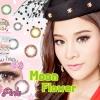 Moon Flower-Pink